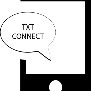 Teen Text Connect